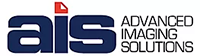 AIS | Advanced Imaging Solutions